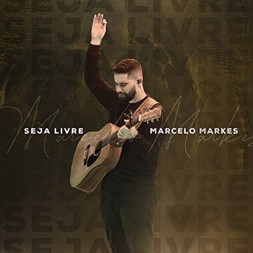Marcelo Markes