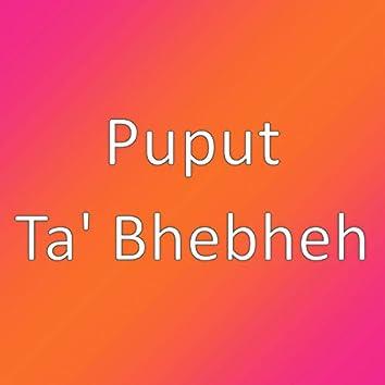 Ta' Bhebheh