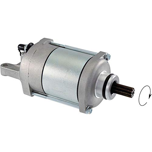 RMS Motorino avviamento Honda Sh 300 31200-KTW-901 (Motorini d'Avviamento) / Starter Honda Sh 300 31200-KTW-901 (Starter motors)