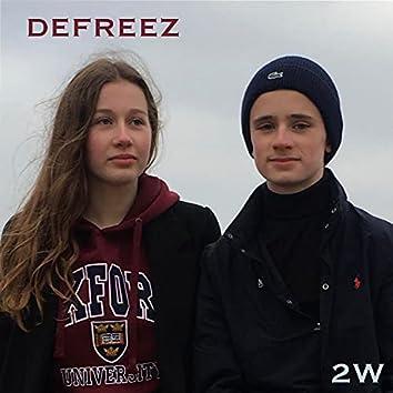 Defreez