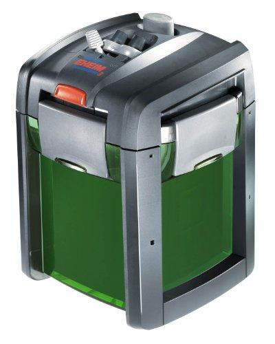Eheim 2071020 Außenfilter professionel 3 250 mit Filtermasse