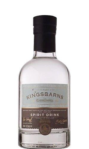 Kingsbarns Spirit Drink 0,2 L