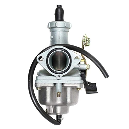 PZ27 Carburetor for 4 stroke 125cc 150cc 200cc 250cc ATV Dirt Pit Bike Quad