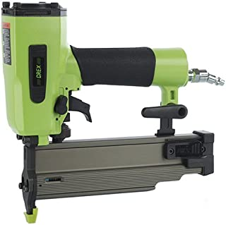 Grex Power Tools 1850GB Green Buddy 18-Gauge 2-Inch Length Brad Nailer