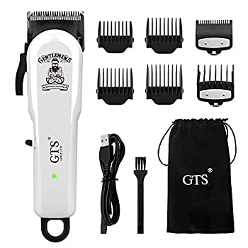 Best classic haircuts Reviews