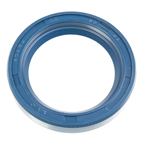Ersatzteil Wellendichtring 15x25x5mm DIN 3760 ISO 6194