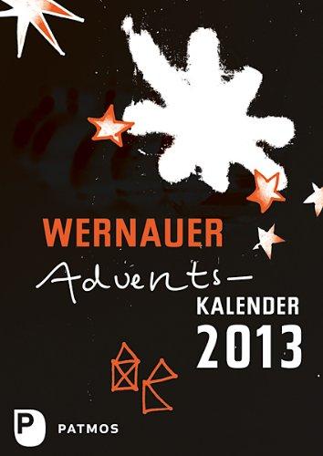 Wernauer Adventskalender 2013