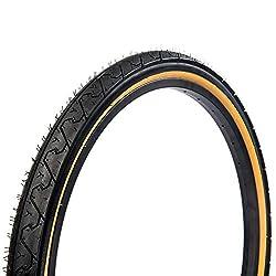 5 Best Hybrid Bike Tires 2020