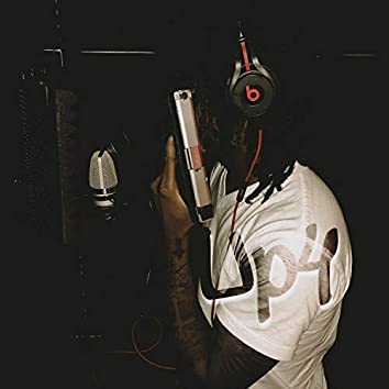 TMO Ray Up4(freestyle)