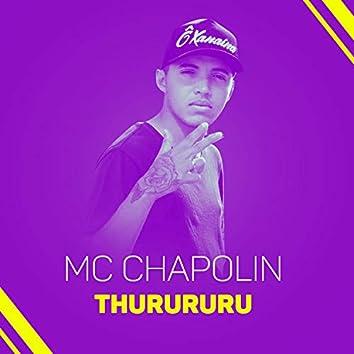 Thurururu