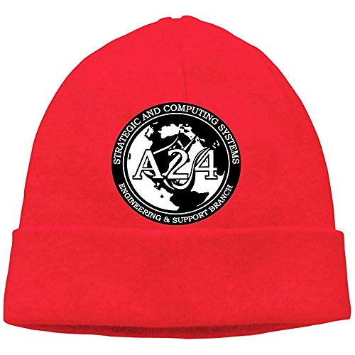 LinUpdate-Store United States Navy Marineoppervlak Warefare Ctr Beanies muts Skull Cap Adults Hat