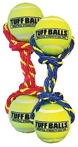 PetSport Tug Max (Colors May Vary)