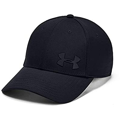 Under Armour Men's Headline