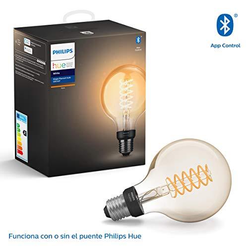 Philips Hue 929002241401