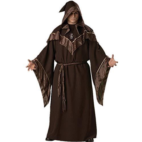 - Herrliche Hexe Kostüme Für Frauen