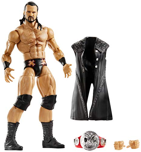 wwe action figures package deal - 7