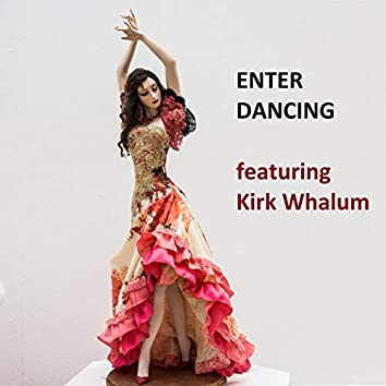 Enter Dancing