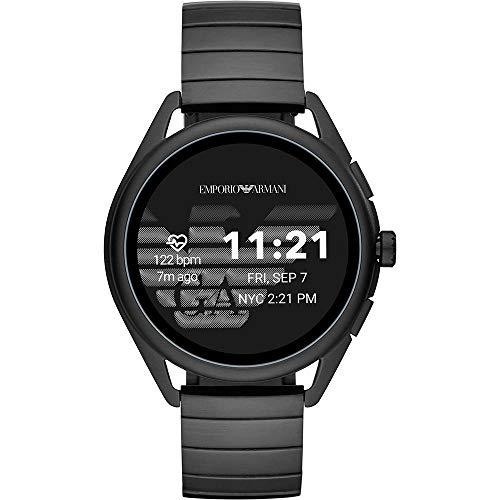 Emporio Armani Smartwatch ART5020