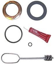 Oil Level Gauge - Oil Pan Repair Kit