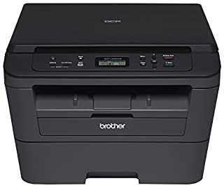 Brother DCP-L2520DW Wireless Monochrome  Compact Laser 3-in-1 Printer with Wireless Networking and Duplex Printing (B00MFG5854) | Amazon price tracker / tracking, Amazon price history charts, Amazon price watches, Amazon price drop alerts