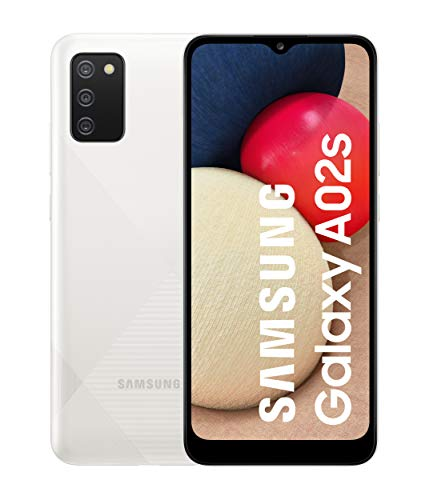 Smartphones Baratos 32Gb smartphones baratos  Marca SAMSUNG