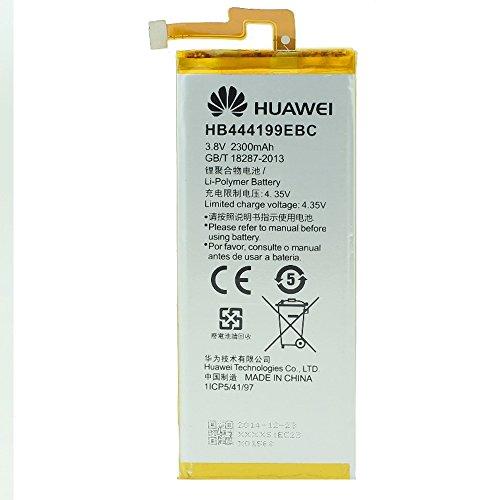 hb444199ebc Original Akku HUAWEI ASCEND Y300Y500G660