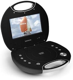 Suchergebnis Auf Für Tragbare Dvd Blu Ray Player 18 Cm Tragbare Dvd Blu Ray Player Tragba Elektronik Foto