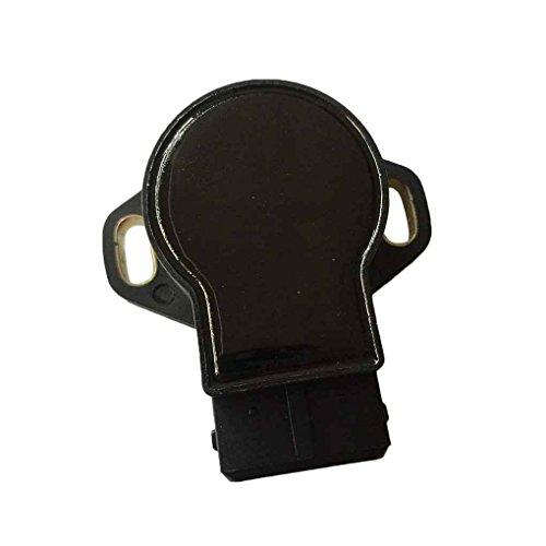 Fornateu 35.102-39.070 reemplazo del Acelerador del Coche del Sensor de posición del...
