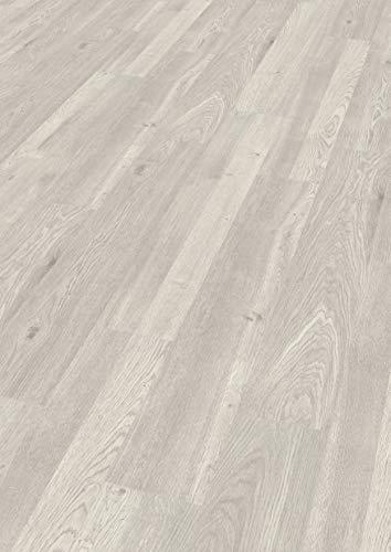 Egger EHL139 - Suelo laminado, color gris