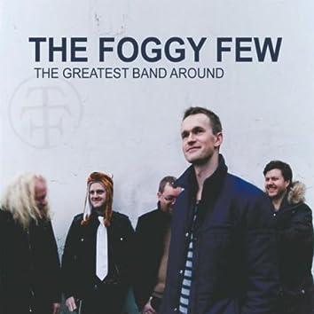 The Greatest Band Around