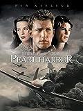 Pearl Harbor (2001, Michael Bay)