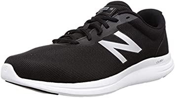 Up to 55% off New Balance shoes and slides