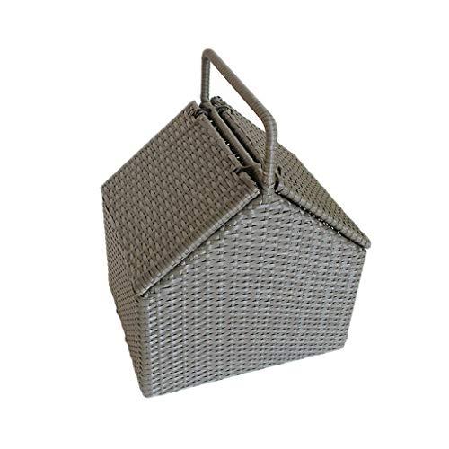 cestos de plastico con tapa fabricante DJSMycl
