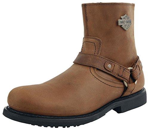 harley davidson schoenen zalando