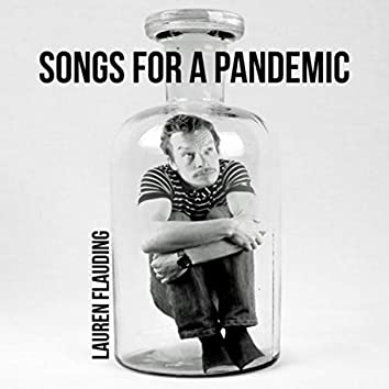 Songs for a Pandemic