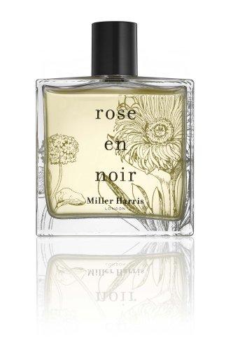 Miller Harris Rose en Noir Eau de Parfum 100 ml