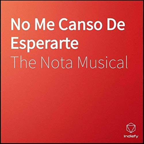 The Nota  Musical