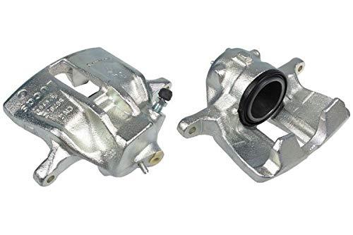 Preisvergleich Produktbild Bremssattel vor der Achse Durchmesser: 54 mm für Bremsscheiben Durchmesser: 256 mm 1435-1158 Bremszange Bremsanlage