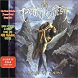 Wings of Forever (+Bonus) by Power Quest (2003-01-28)