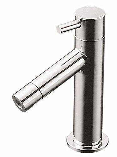 TOTO 立水栓(共用) TLC11C