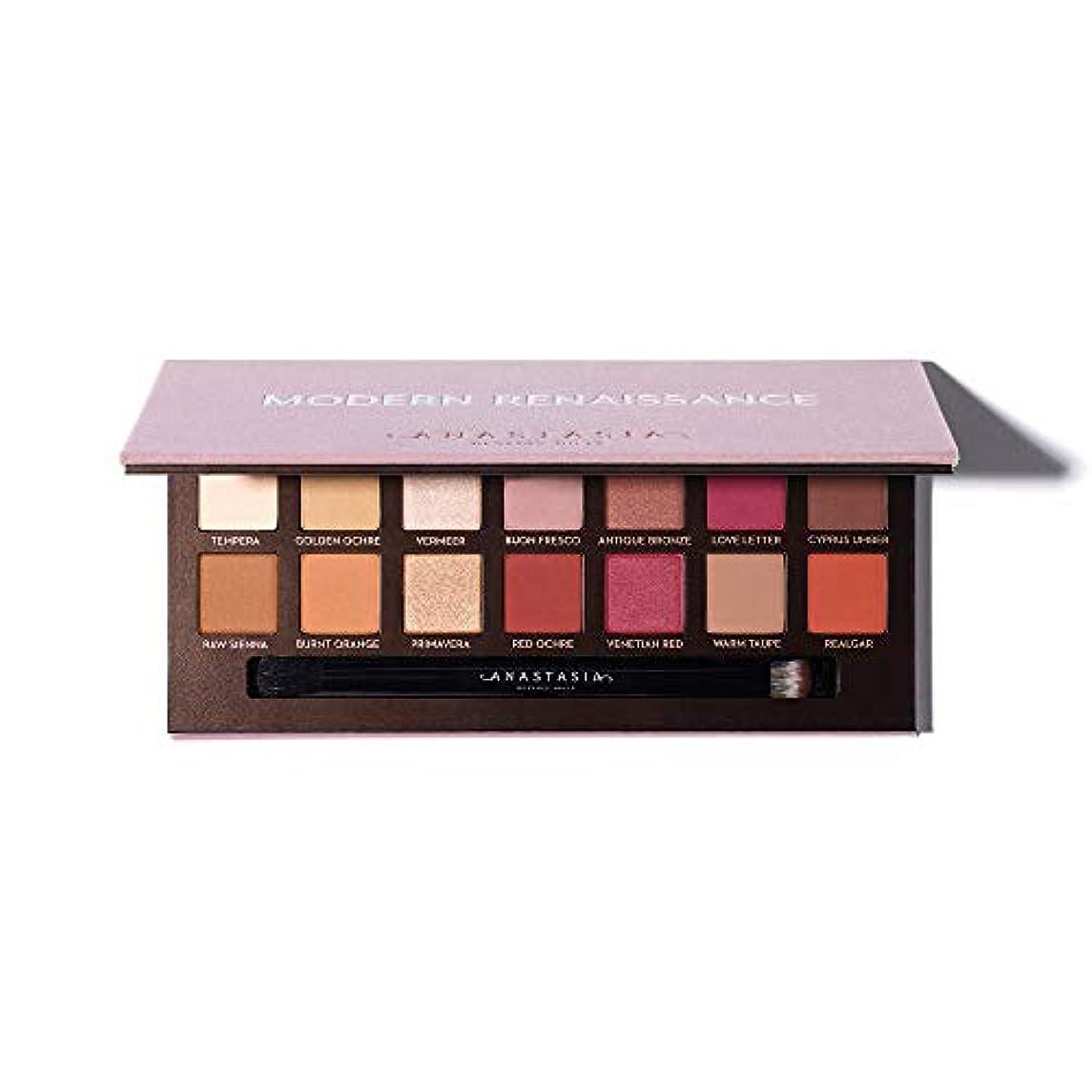 Anastasia Beverly Hills - Eyeshadow Palette - Modern Renaissance