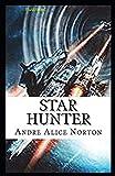 Star Hunter Illustrated