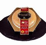 Torta del casar d. O. P. Pastovelia (3 piezas de 250g)