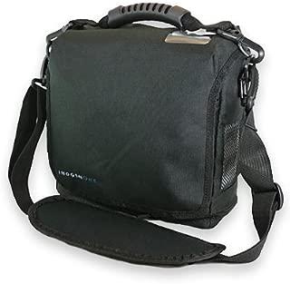 Inogen One G2 Carry Bag