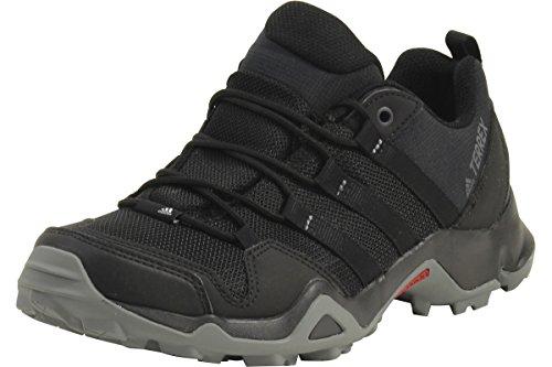 adidas outdoor Terrex AX2R Hiking Shoe - Men's