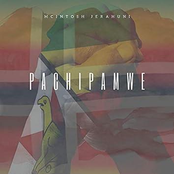 Pachipamwe (Acoustic Version)