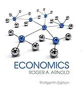 Economics, 13th Edition