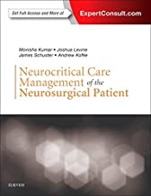 Neurocritical Care Management of the Neurosurgical Patient