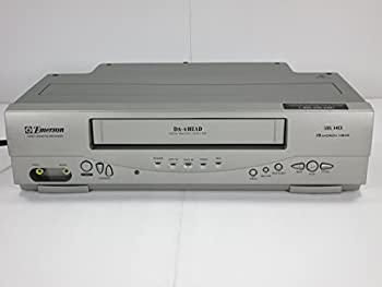 Best vcr recorder player Reviews