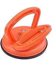 WINOMO Ventosa de vacío Car Dent Repair Remover Tool Handle Dent Lifter Puller Glass Lifting